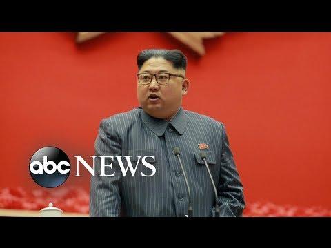 Kim Jong Un under international spotlight after halting nuclear tests