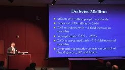 hqdefault - Brittle Diabetes Type 1 And Pregnancy