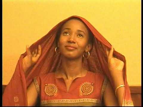 Download Katanga Hausa Film