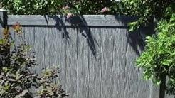 Fence Installation Company Nassau County, Long Island NY