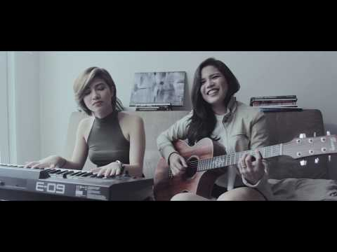 Leanne & Naara - Again [Offical Music Video]