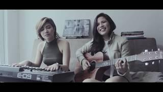 Leanne & Naara - Again [Offical Music Video]