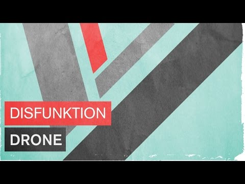 Disfunktion - Drone