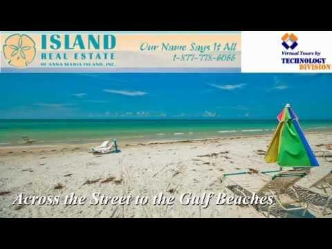 Anna Maria Island Vacation Rental - 1461 Gulf Dr (Bermuda Bay Club)