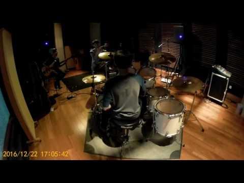 Tika ( OST ROCK OO ) by RYAN BAND