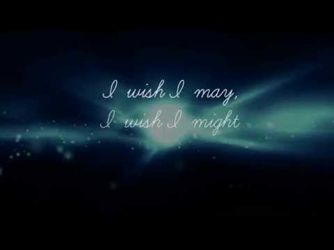 Wishes (WDW Theme) lyrics
