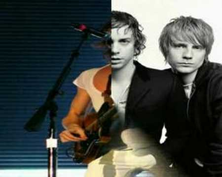 Razorlight which way is out