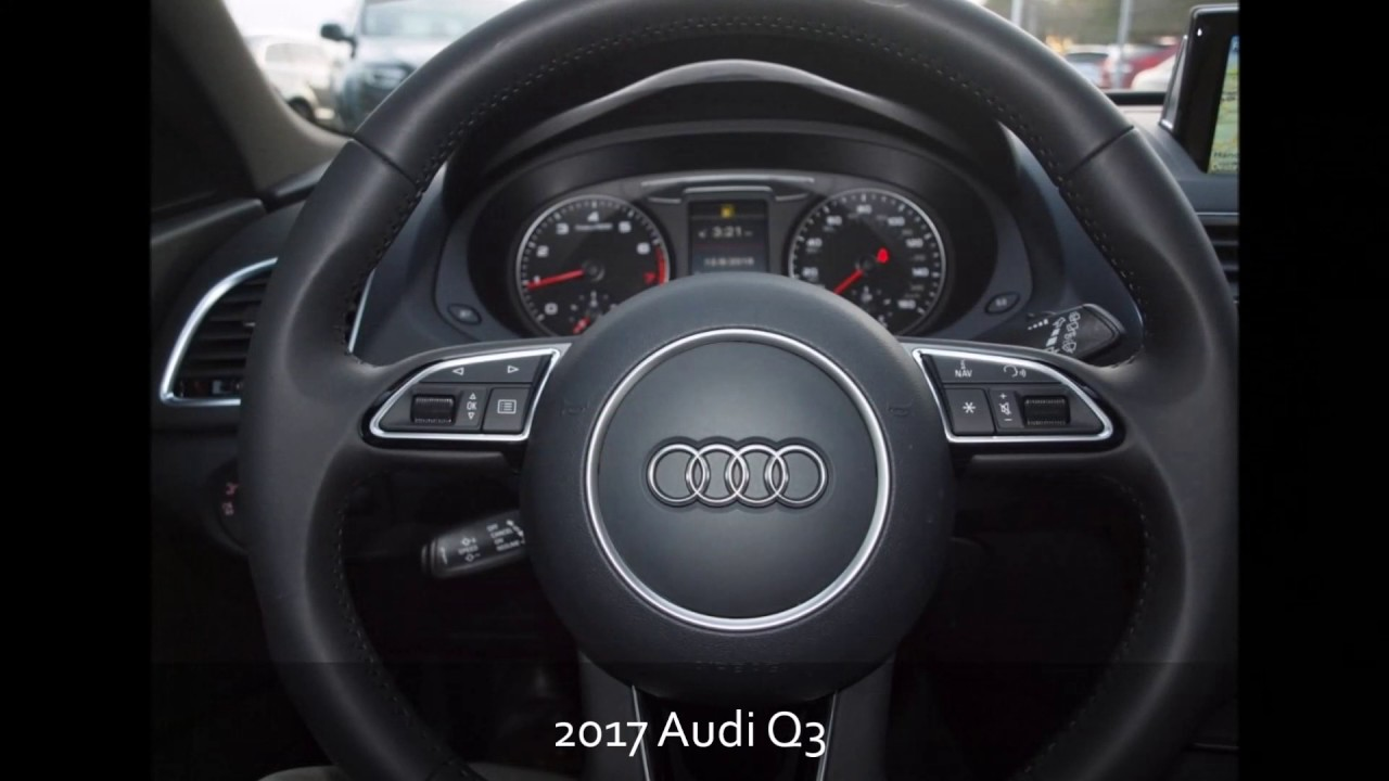 Audi Q At Audi Norwell Serving Boston And South Shore MA - Audi norwell