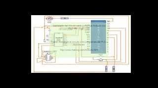 Comunicacion Arduino PLC Micrologix 1100 Mediante Comunicacion Serial RS-232
