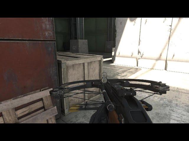 Call of Duty: Black Ops Cold War 22 kill lead lost insticks n stones