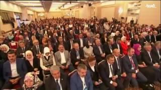 #التواجد_العسكري_ التركي_شمال_العراق .. خلاف محتدم بين بغداد وأنقرة