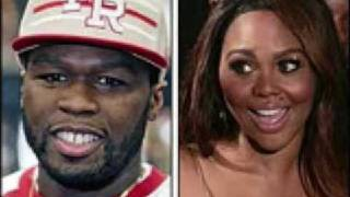 50 Cent Ft Lil Kim - Wanna Lick Instrumental (HD Sound)