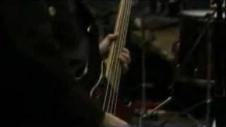 Ben Folds - Myspace Gig - Army