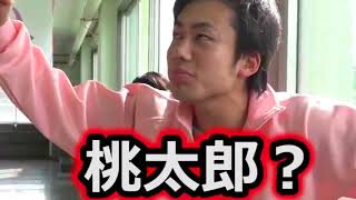 シルクロード黒歴史集 thumbnail