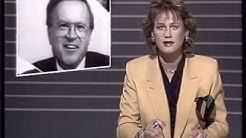 RTLplus 30.03.1990 Bilder des Tages