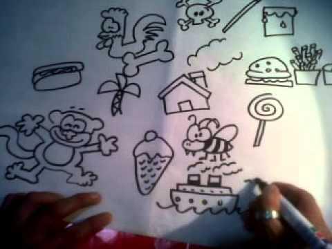 Adivinanzas Fáciles Para Niños Juegos Infantiles