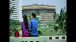Bhal Pabo Najanilu 2013 assamese  video
