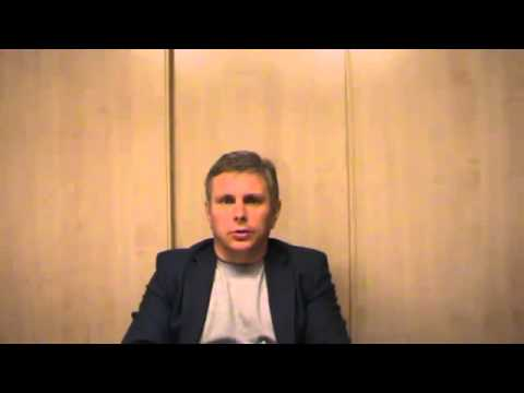 ИП Зыбин   отзыв о сопровождении сделки купли продажи