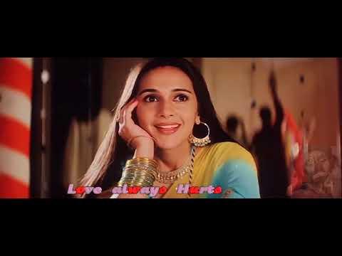 Apna Kaun Hd Video Song 720p