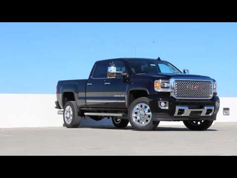 2016 gmc sierra 3500 hd denali crew cab 6 39 lift suspen. Black Bedroom Furniture Sets. Home Design Ideas