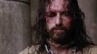 Los Milagros De Cristo -  Clavos