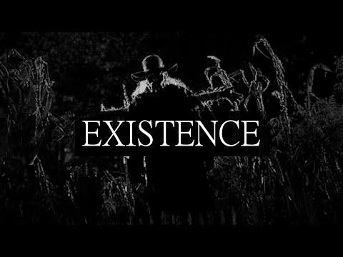 """Existence"" Melissa McGarrigle"
