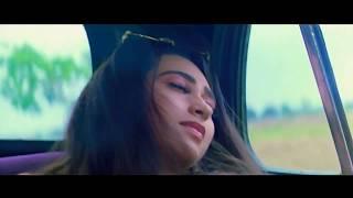 Aaye Ho Meri Zindagi Mein (Male) - Full Hd Video Song🎬 | Raja Hindustani (1996) |