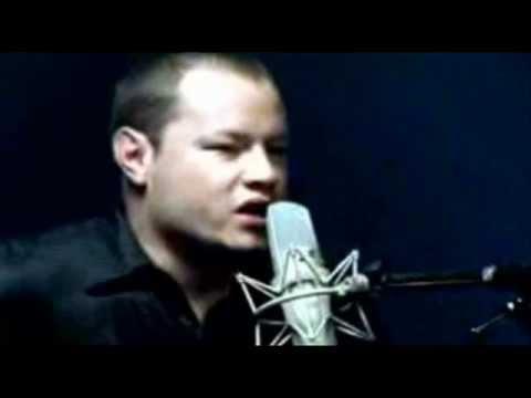 Kilometros by Sin Bandera (English lyrics)