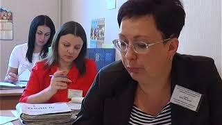 видео У безработных украинцев отберут субсидии