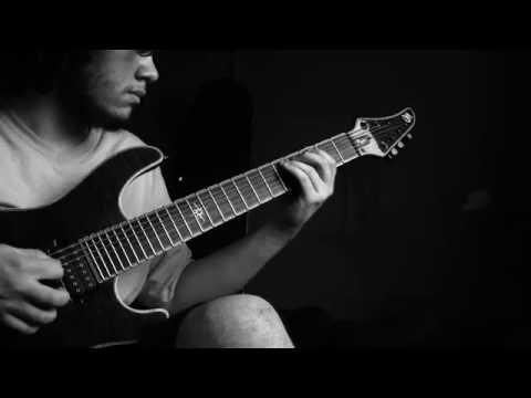 Eleutheromania | Original Music Piece