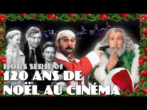 120 ans de Noël au cinéma - Hors série 1 Mp3