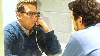 flushyoutube.com-Action Movies 2015 || Comedy movies 2015 || Hollywood Comedy Movies || Funny Movies