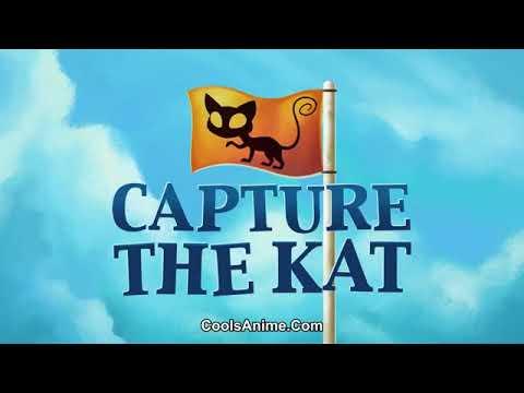 Download KIT VS KAT FULL EPOSODE IN HINDI || AAJ TOH HOGI WAR ||