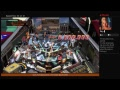 (PS4) Pinball FX3 - Back to the Future