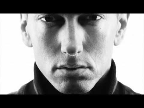 Eminem - Campaign Speech (LYRICS)