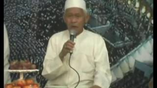 Video Maulid Nabi bersama Kyai Asmawi bn H Ruslan 2012 download MP3, 3GP, MP4, WEBM, AVI, FLV Juli 2018
