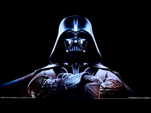 Star Wars - March on the Jedi Temple [Extended | HD]