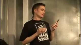 Видео » как из обычной Nokia 6131 сделать сенсорный телефон(, 2010-03-10T20:55:59.000Z)
