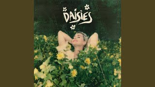 Download Lagu Daisies MP3