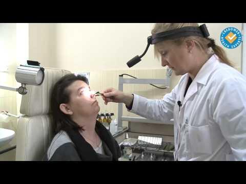 Д-р Меджидиева: Съдово-метаболитни проблеми са най-честата причина за шум в ушите