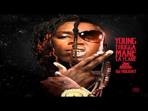 Gucci Mane x Young Thug - YAY