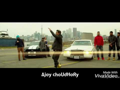 Tait Goriye (FULL SONG) । A Kay । Latest Punjabi Song 2017 । Ajay ChoUdHaRy