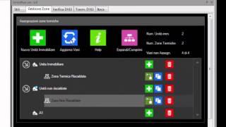 TermiPlan 2015: le nuove funzionalità