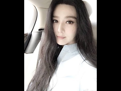 China hits actress Fan Bingbing with huge fines for tax evasion