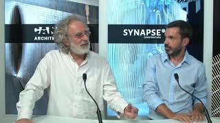 Interview de Michael Violet et Patrick Rubin