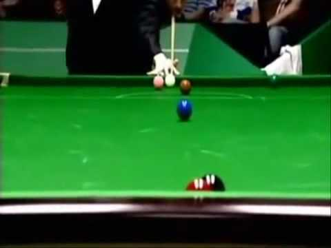 Neil robertson unbelievable and incredible shots (hq)