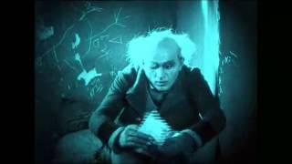 Nosferatu 1922 - Español - Con Música