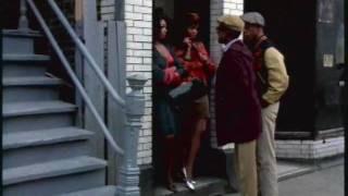 Cooley High (LOL)