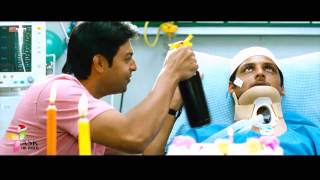 Nalla Nanban 1080p HD Bluray Video Song +3D (Nanban)
