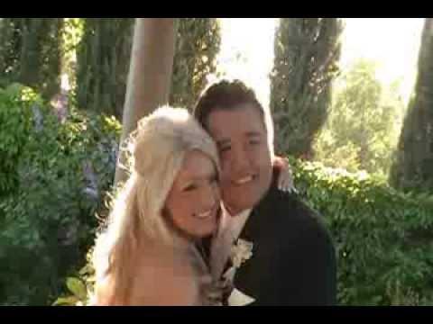 Real Weddings Fresno, Fresno Weddings, Sanger Weddings, Wedding Ideas